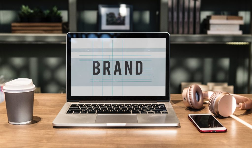 Brand Stories - Photo by rawpixel.com from Pexels